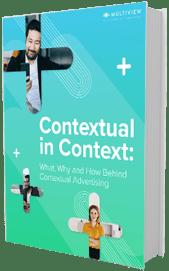 ContextualAdvertising_Ebook_Thumbnail_243x390
