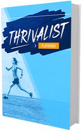 Blog-Assoc-Thrive-Vs-Survive-ebook