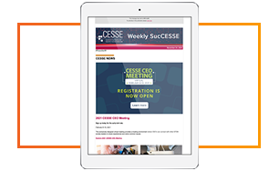 enewsletter-tiles-CESSE-association-communicationspage-mockup