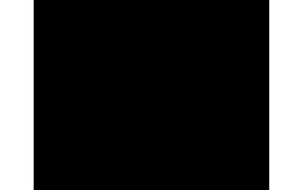 icon- content-marketing-150x150