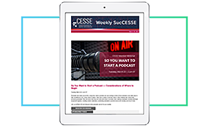 Email-newsletter-thumbnail-CESSE-306x188