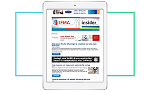 Email-newsletter-thumbnail-IFMA-306x188