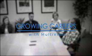 Multiview_Growing Careers (1)