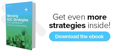 copycat-blog-winning-b2c-stategies-ebook