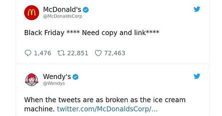 wendys-twitter-account-that-savagely-roasts-potential-customers-and-competitors-alike