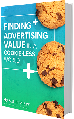 B2B-ebook-cookies-243x390