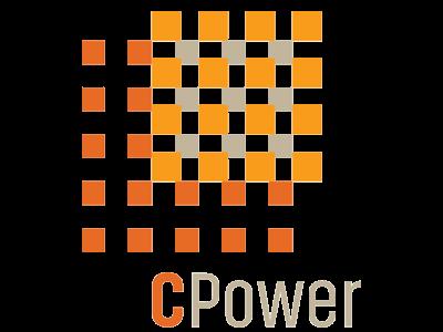 CPower-400x300