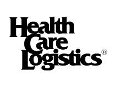 HealthCareLogistics-400x300
