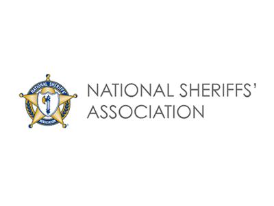 NSA-logo-400x300