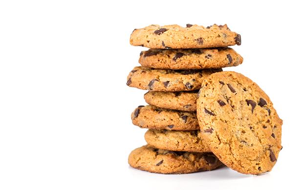 blog-b2b-header-empty-cookie-jar