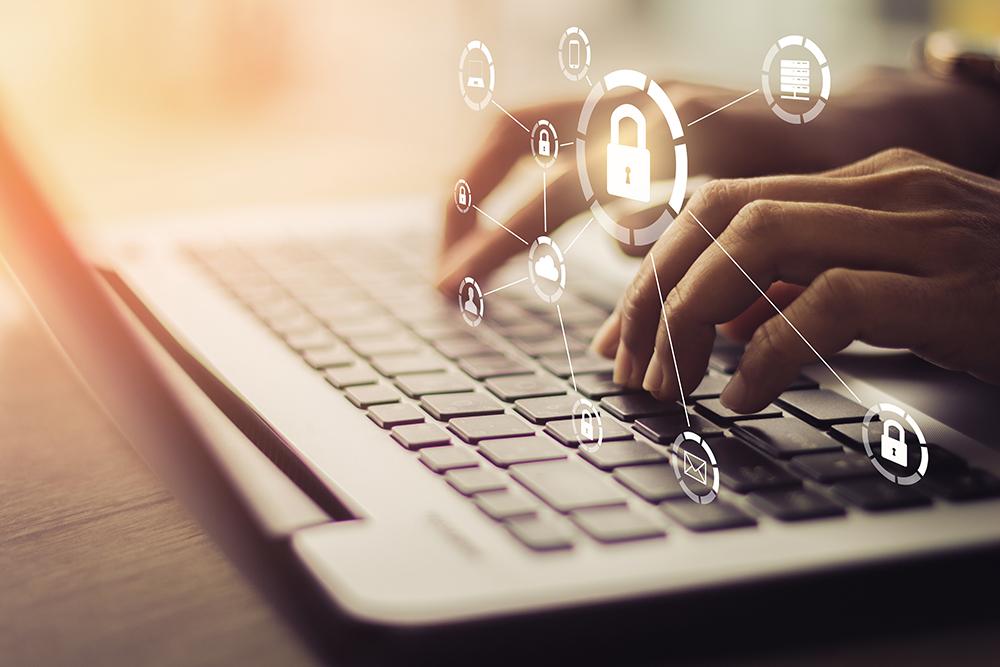 blog-b2b-header-consumer-privacy