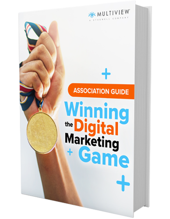 img-ebook-winning-the-digital-marketing-game