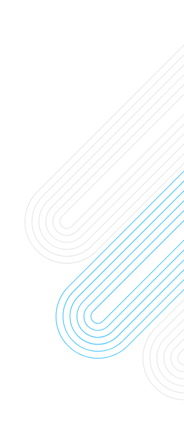 lines-blue-gray-rightside-down