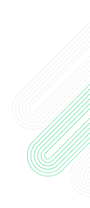 lines-green-gray-rightside-down-a