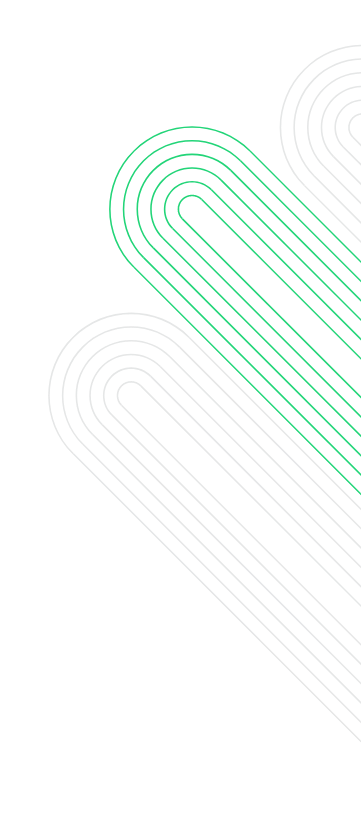 lines-green-gray-rightside-up