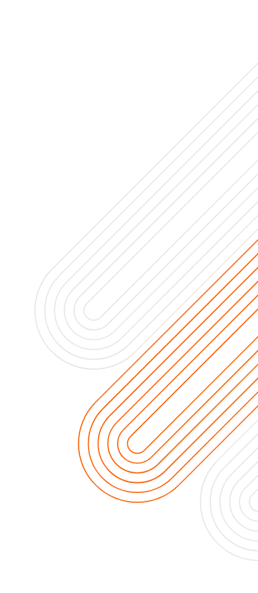 lines-orange-gray-rightside-down