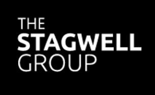 logo-stagwell