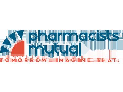 PharmacistsMutual-400x300