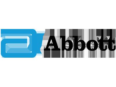 abbott-400x300