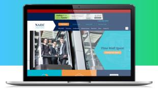 association-website-ads