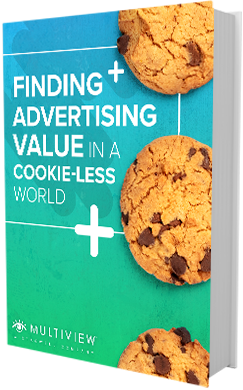ebook-mockup-advertising-cookie-243x390 (1)