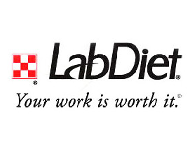 labdiet-400x300