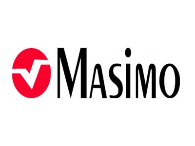 masimo-400x300