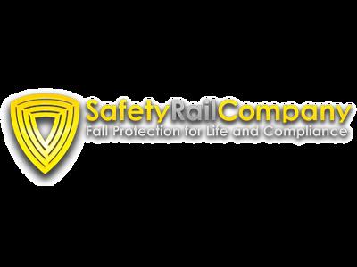 safetyrail-400x300