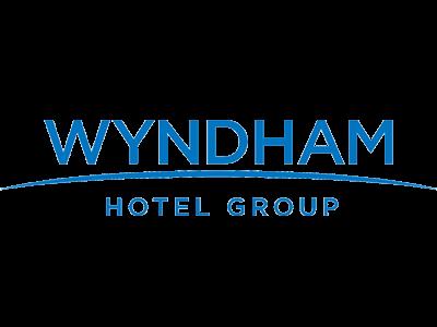 wyndham-400x300