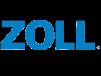 zoll-400x300